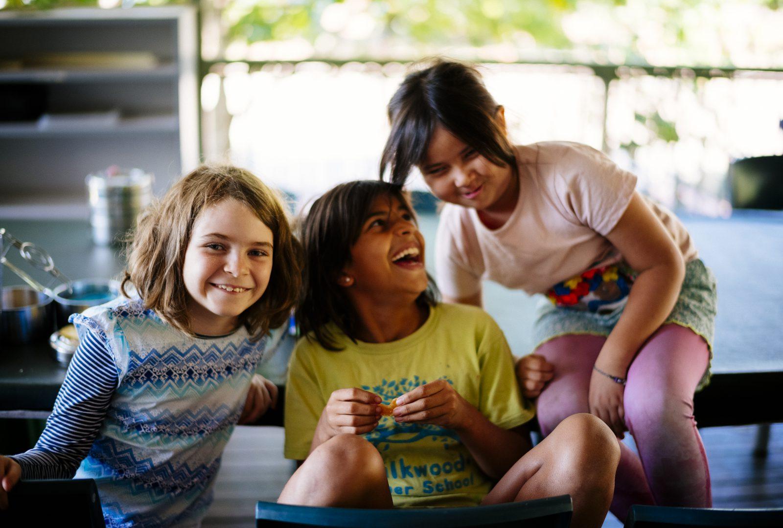 Home - Milkwood Steiner School : Milkwood Steiner School